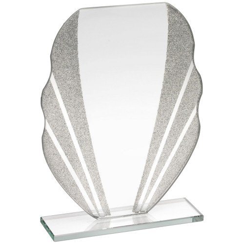 Trophy without engraving at 1stPlace4Trophies