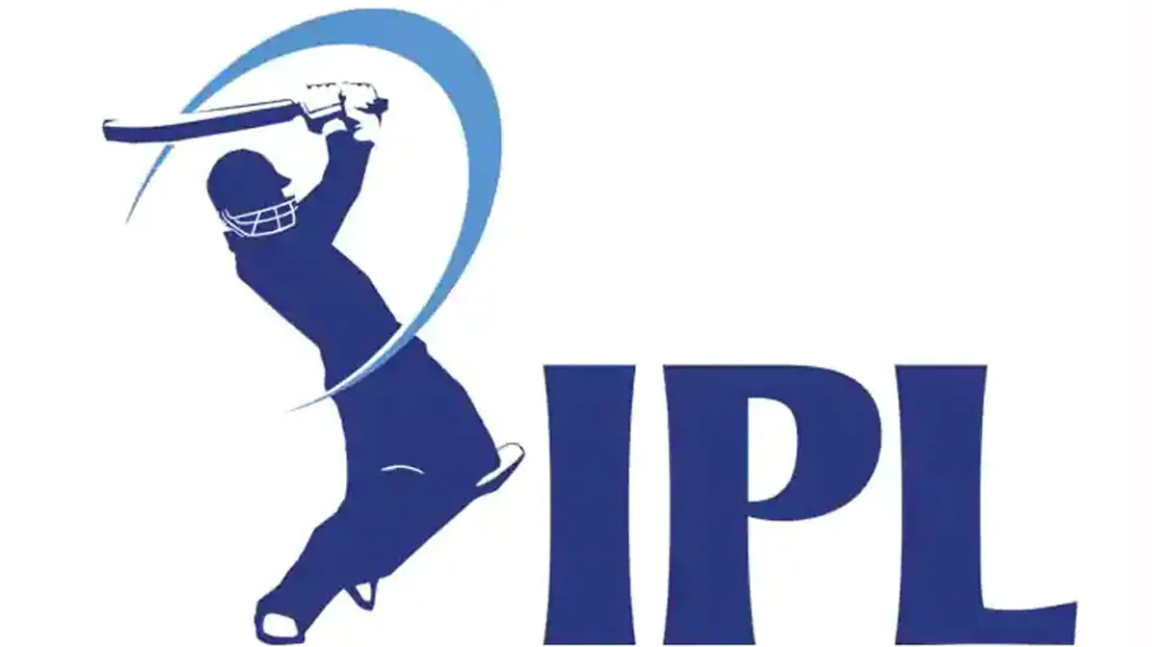 English Players going for IPL trophy this year