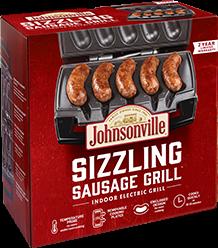 Sausage Grill