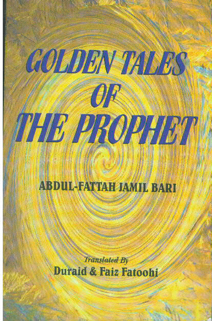 Golden tales of the Prophet