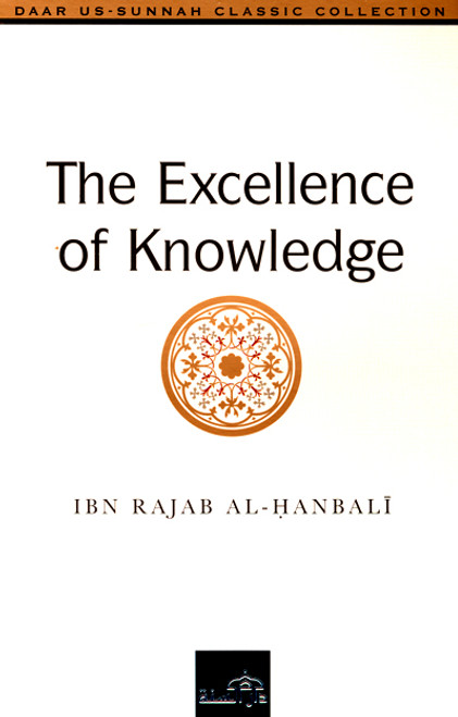 Classic Collection - The Excellence of Knowledge