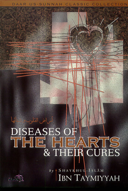 Diseases of the Heart and Their Cures