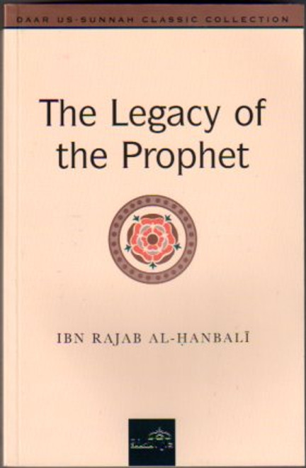 Classic Collection - The Legacy of the Prophet
