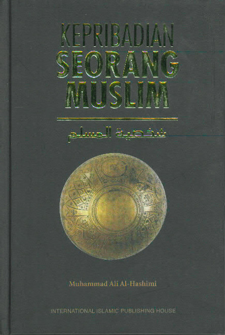 The Ideal Muslim (Indonesian LANGUAGE)