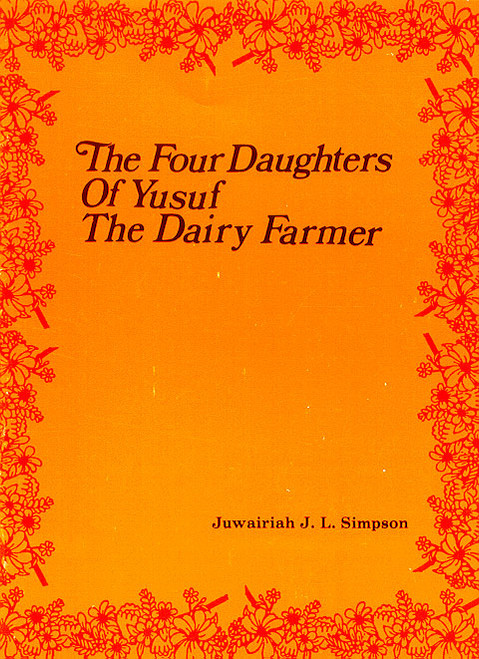 The Four daughters of Yusuf the Dairy farmer