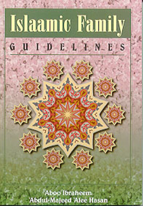 Islamic Family Guidelines