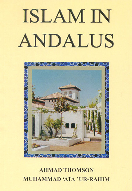 Islam in Andalus