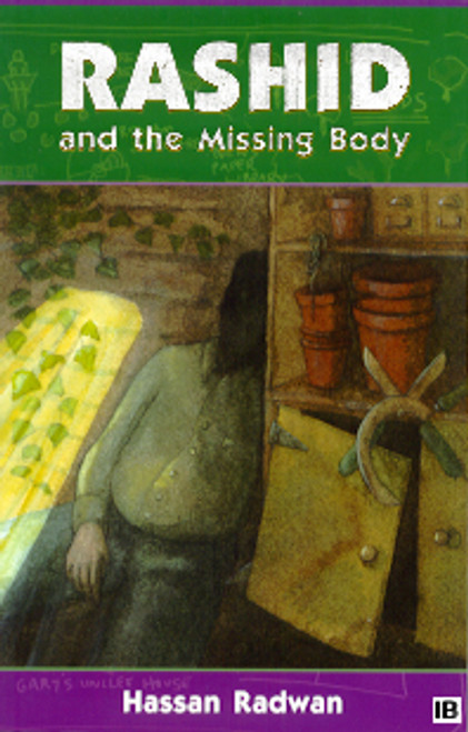 Rashid and the Missing Body
