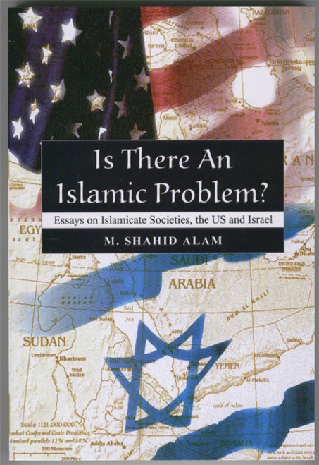 Is There An Islamic Problem?