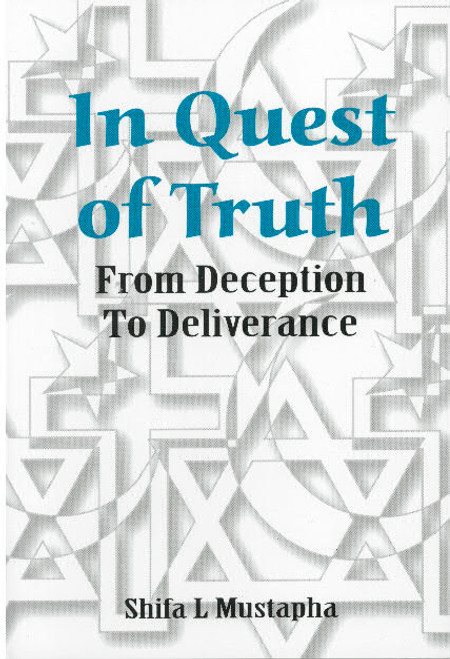 In Quest of Truth