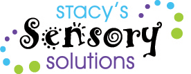 Stacy's Sensory Solutions, LLC