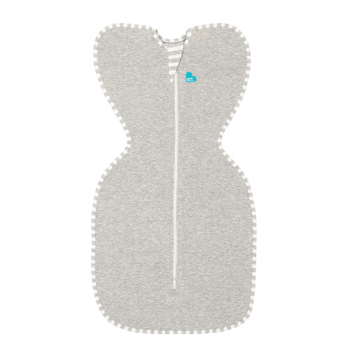 LOVE TO DREAM™ SWADDLE UP™ Original Gray
