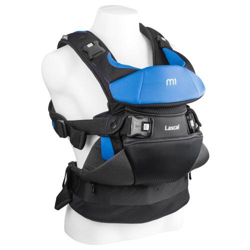 m1 Carrier Blue