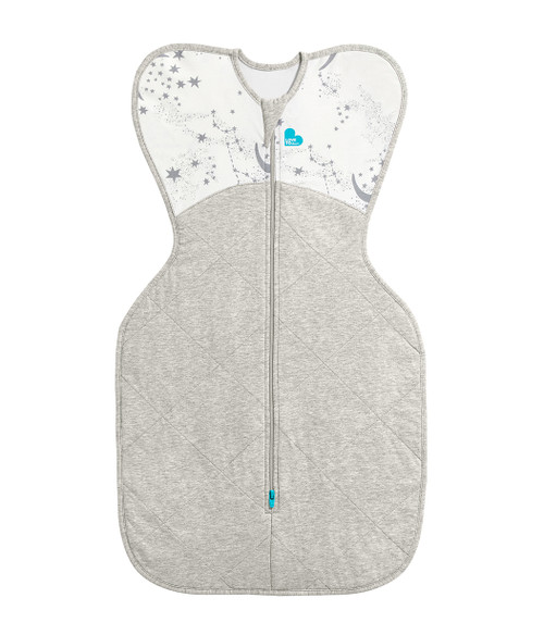 LOVE TO DREAM™ SWADDLE UP™ Warm White