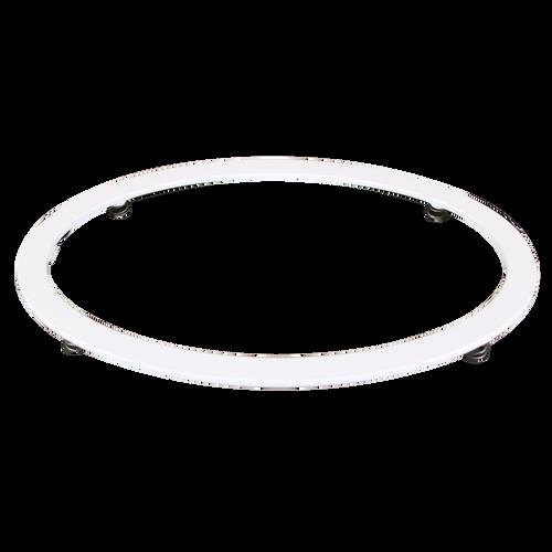 Dekor Plus Suspension Ring with Springs