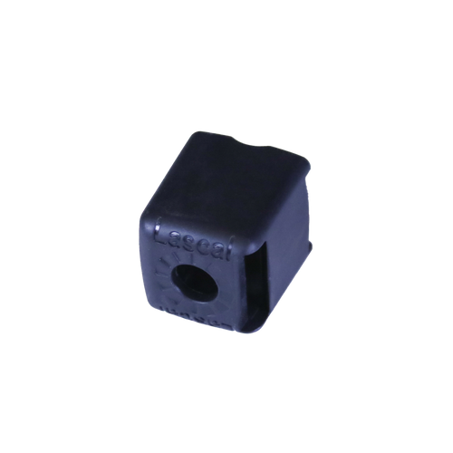 BuggyBoard Connector Cover