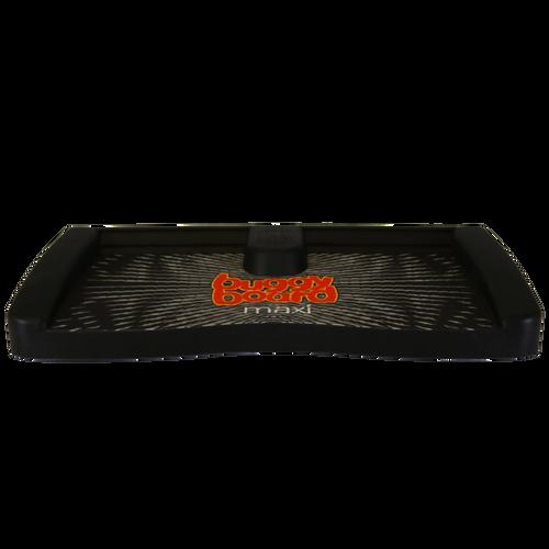 BuggyBoard Maxi Platform