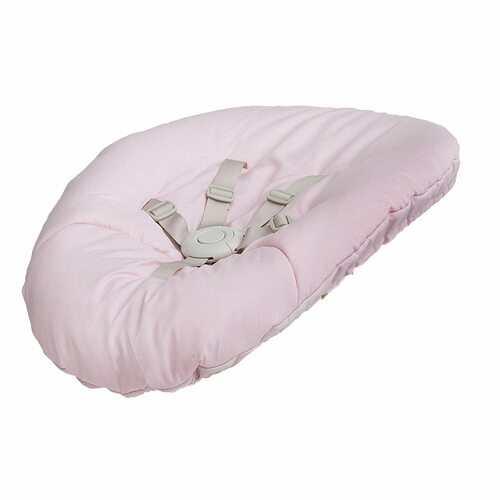 Nomi Mattress Pink