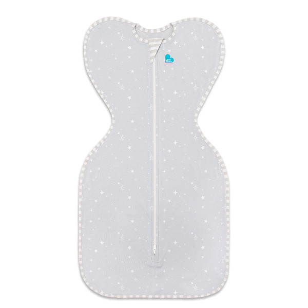 SWADDLE UP™ Lite