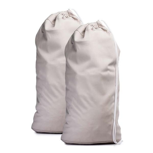 Dekor Cloth Diaper Liner
