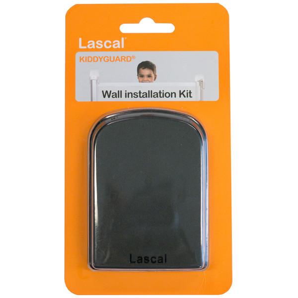 Wall Installation Kit