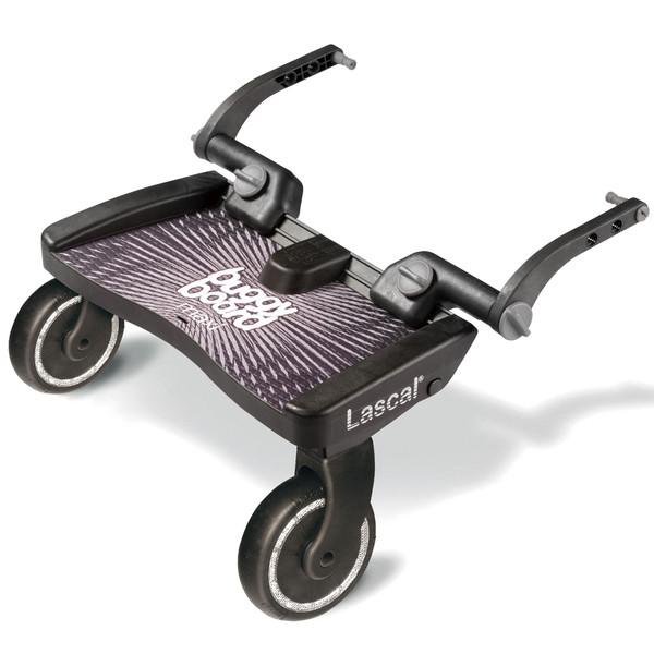 BuggyBoard Maxi