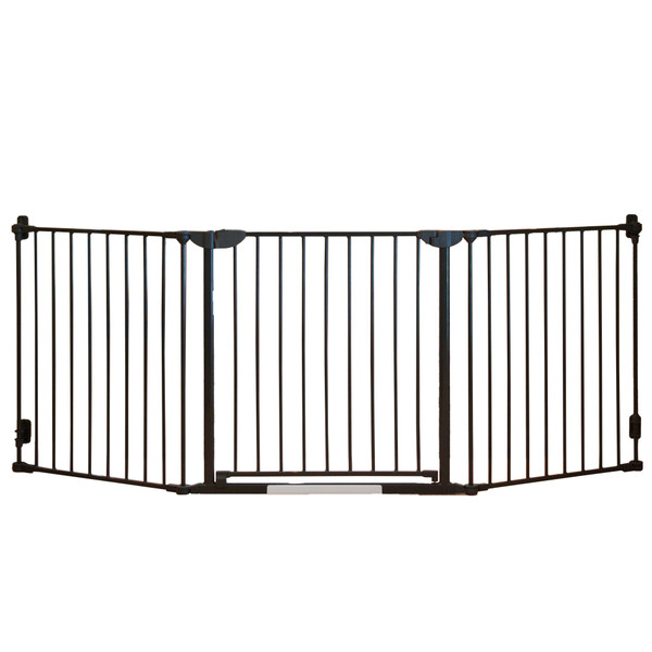 Construct-A-SafeGate