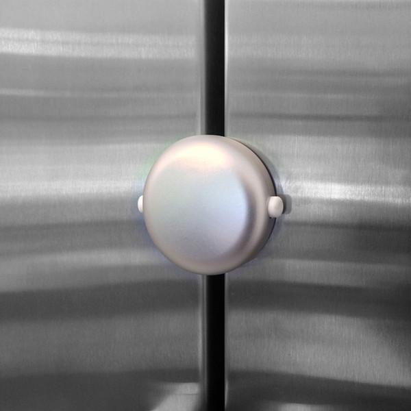 Adhesive Fridge/Freezer Lock