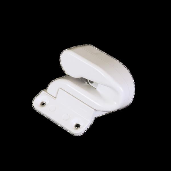 Dekor Plus Cutter (3rd Generation) white
