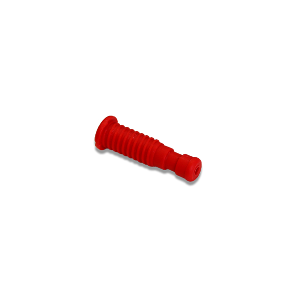 BuggyBoard Cotter Pin red