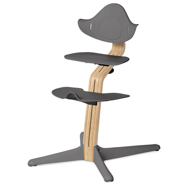Nomi Chair