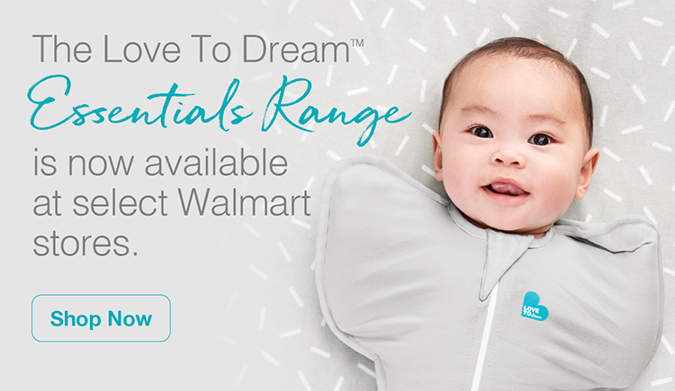 love-to-dream-available-at-walmart-header-smaller.png