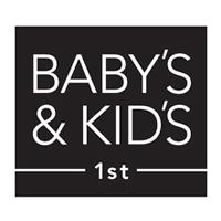 Baby & Kids 1st Furniture