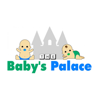 Baby's Place