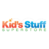 babytown-kids-stuff-superstore.jpg