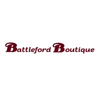 battleford-boutique.jpg