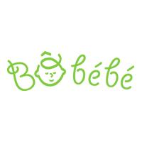 Bo Bebe