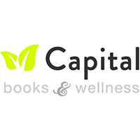 capital-books-and-wellness.jpg
