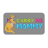 carry-me-mommy.jpg