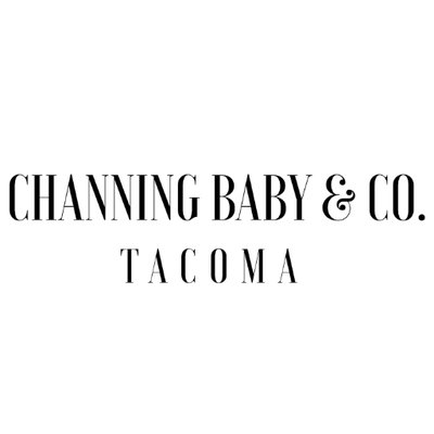 channing-baby-and-co-tacoma.jpg