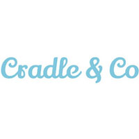 cradle-and-co.jpg