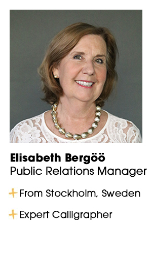 elisabeth-bergoo3.jpg