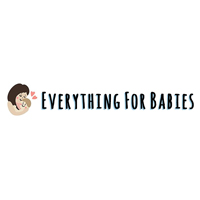 everything-for-babies.jpg