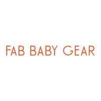Fab Baby Gear