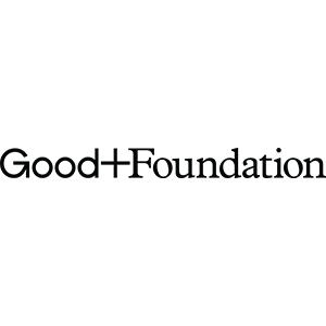 good-plus-foundation.jpg