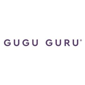 Gugu Guru