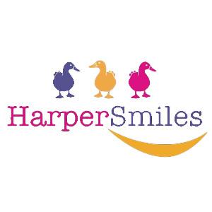 Harper Smiles