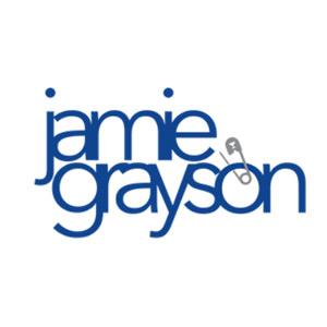 Jamie Grayson