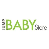 Jump Baby Store