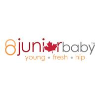 Junior Baby